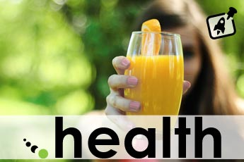 Register your .health domain!